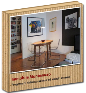 3d_montesacro